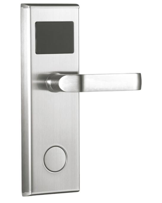 LK-514-DSR100Y  酒店智能电子门锁
