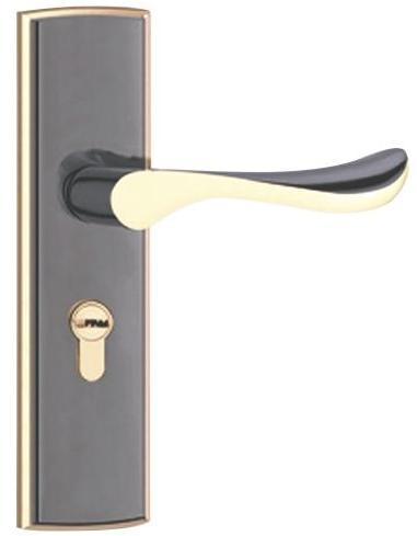 LK-306-Z11A33GM  酒店门锁