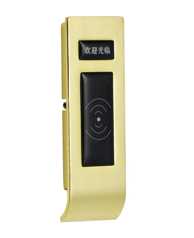 Locking-GSR202J  锌合金 桑拿锁