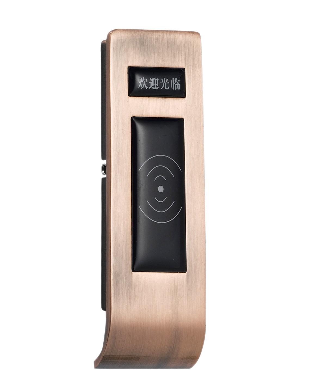 Locking-GSR202 桑拿锁