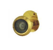Locking-猫眼1