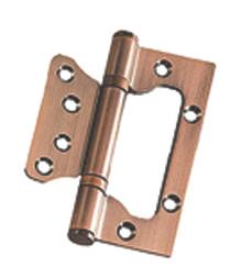 Locking-红古子母合页  2.5/3.0
