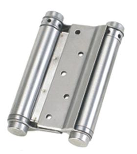 Locking-自由门合页  4寸/5寸/6寸