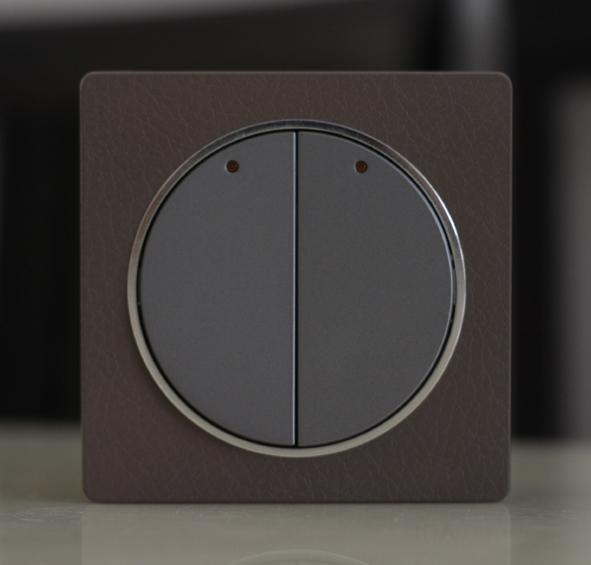 Key-K6系列-106 轻触开关