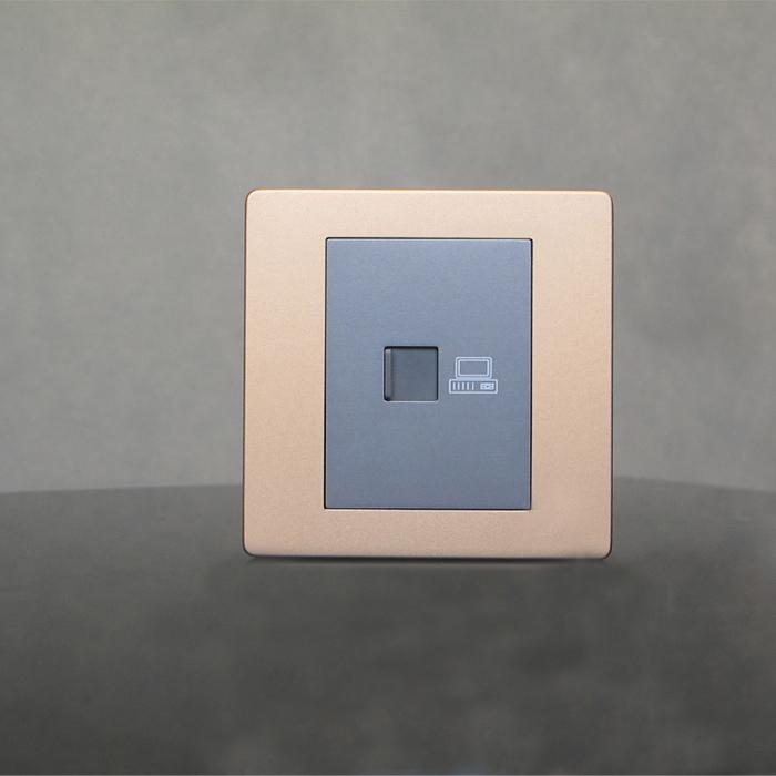 sjzz-K6系列-113 电脑插