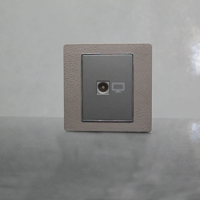 sjzz-K6系列-115   电视插