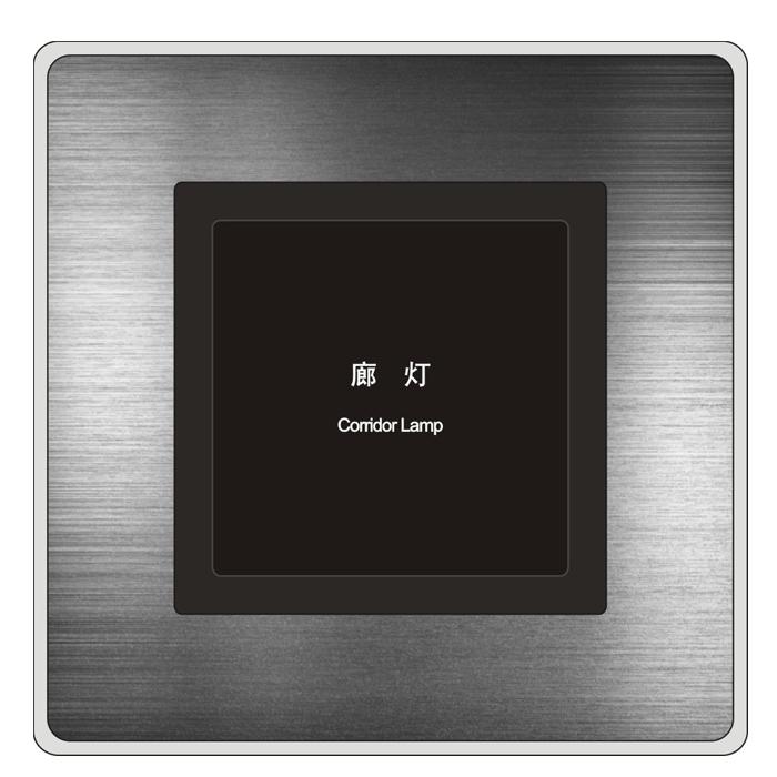 Key-SH105 轻触开关