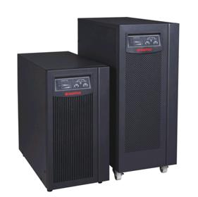 酒店UPS不间断电源系统