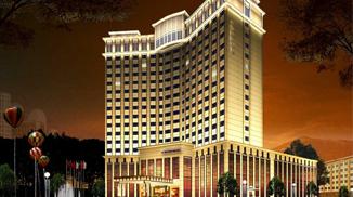 一、经济型酒店智能节能控制系统解决方案