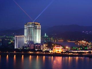 四、经济型酒店基础弱电智能化系统解决方案