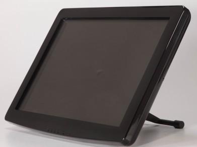 SJZZ-GD22-03R 触摸电脑