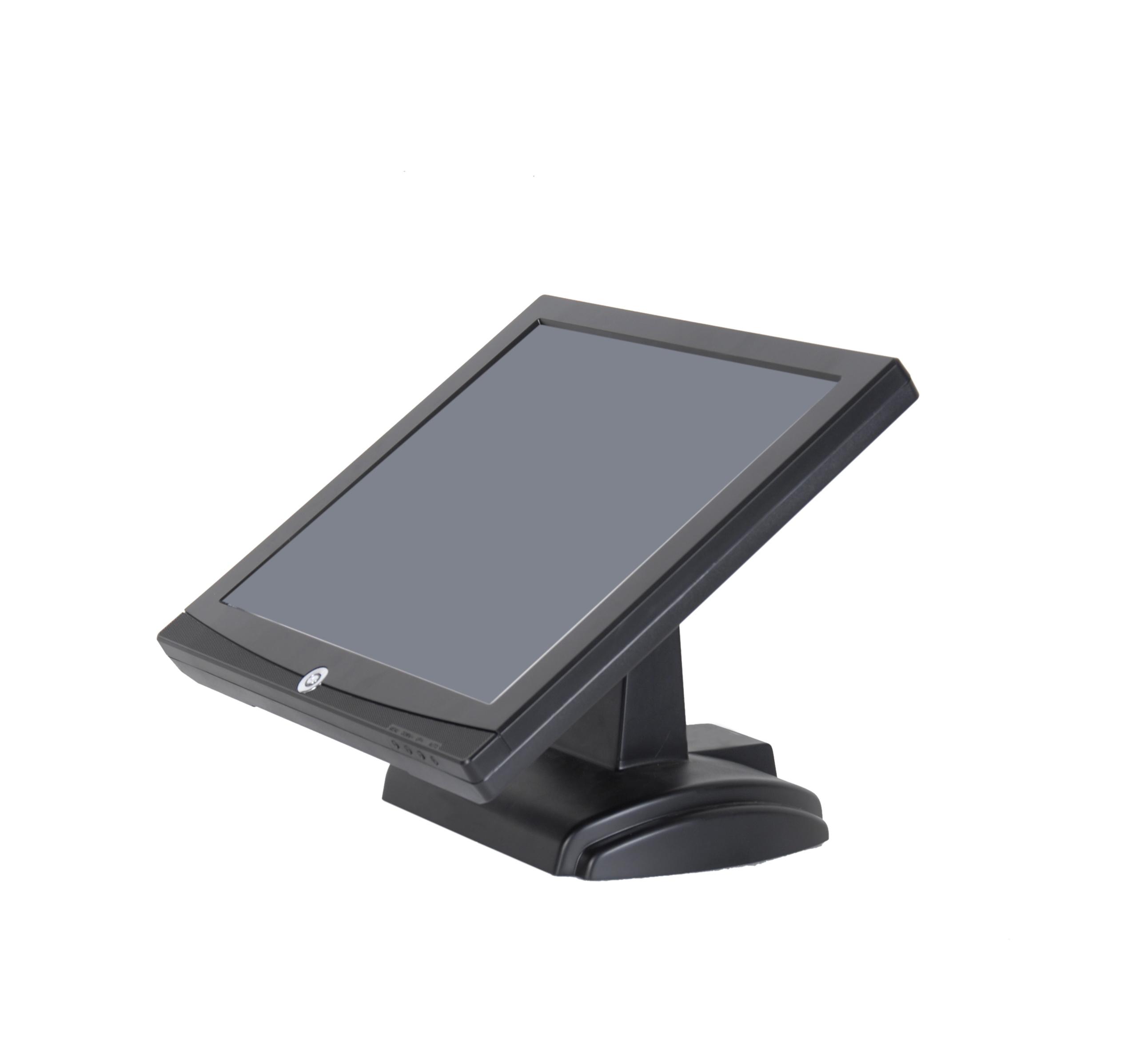SJZZ-GL-15-01 触摸显示器