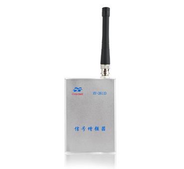 SJZZ-HY2611D 信号增强器