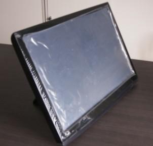 SJZZ-GL22-01 触摸屏显示器