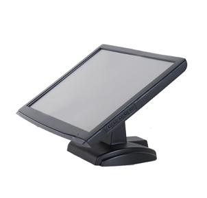 SJZZ-GL19-01R 触摸屏显示器