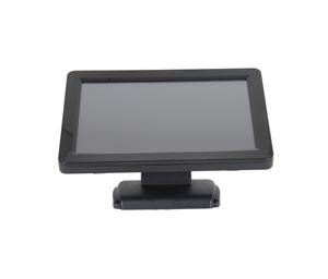 SJZZ-GD19-01R  触摸电脑