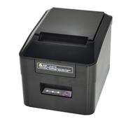 餐饮专用打印系统