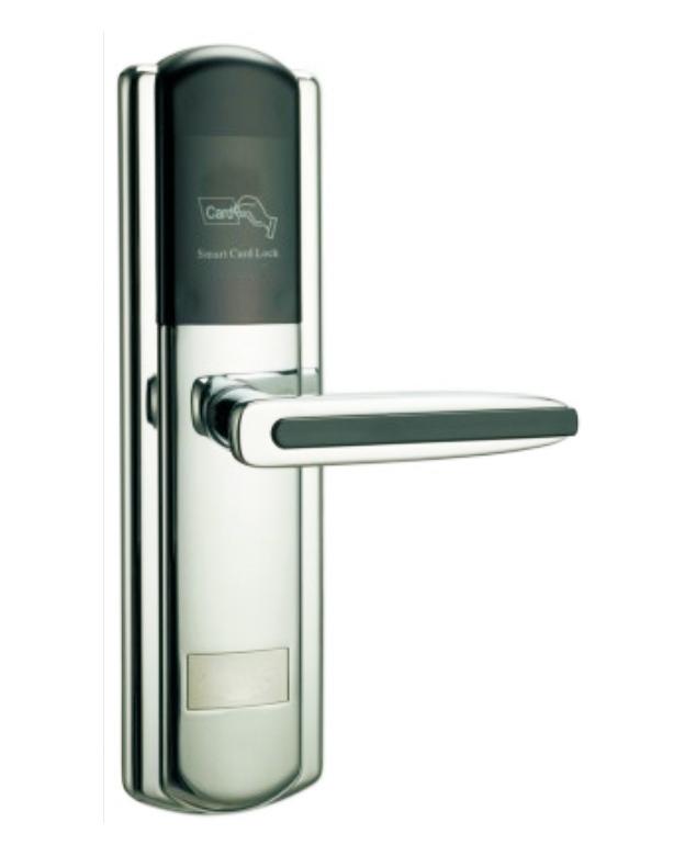 LK-101-D1006  酒店智能电子门锁