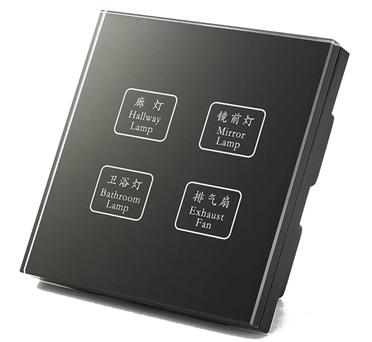 SJZZ-KT-KB810-4A