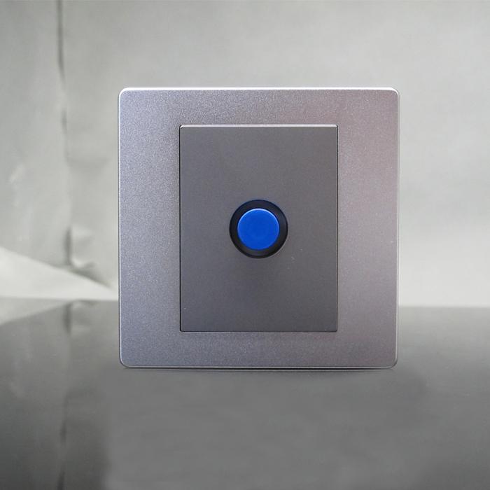 Key-K6系列-105  触点开关