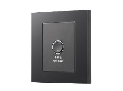 Key-H8系列-102 触点开关