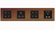Key-SH-QC6001-4YH