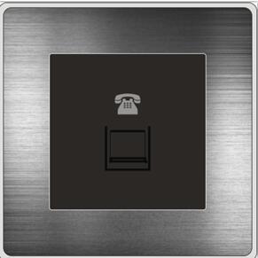 sjzz-SH-CZ6004-60006YH多媒体插座