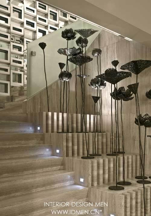 深圳锦城酒店-酒店综合智能化应用案例