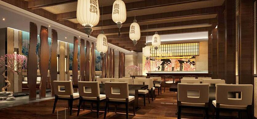 惠州翡翠山华美达酒店-酒店综合智能化应用案例
