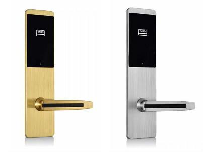 LK-315-117C99 酒店智能电子门锁