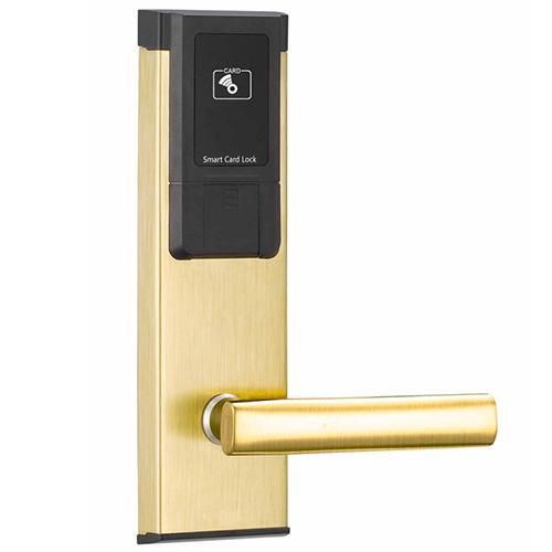 LK-109Y/J酒店电子门锁