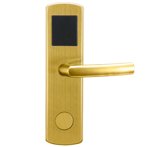 LK-600J /Y 酒店电子门锁