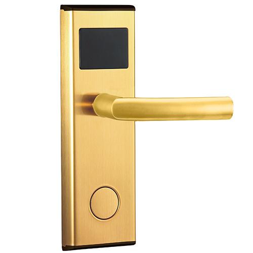 LK-100Y /J--LK--100J/Y  酒店电子门锁